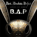 Best. Absolute. Perfect详情