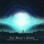 The Moon's House详情