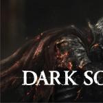 Dark Souls III Original Soundtrack详情