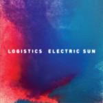 Electric Sun详情