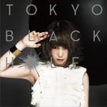 TOKYO BLACK HOLE详情