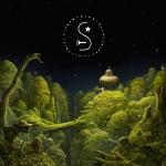 Samorost 3 Soundtrack / 银河历险记3 游戏原声详情