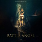 Battle Angel详情