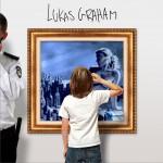 Lukas Graham详情