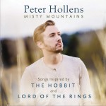 Misty Mountains: Songs Inspired by The Hobbit and Lord of the Rings详情