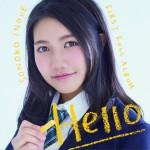 Hello详情
