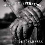 Blues Of Desperation详情
