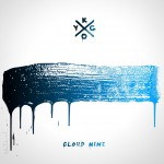 Cloud Nine(EP)详情