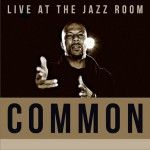 Live At The Jazz Room详情