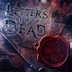Letters From The Dead详情