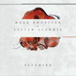 Altamira (Original Motion Picture Soundtrack)详情