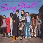 Sing Street / 电影《唱街》原声带