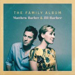 The Family Album详情
