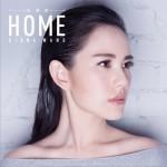 HOME (单曲)详情