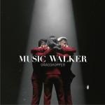Music Walker (音悦行者)详情