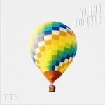 화양연화 Young Forever详情