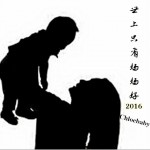世上只有妈妈好2016 (单曲)详情