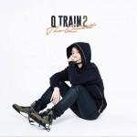 Q Train 2详情