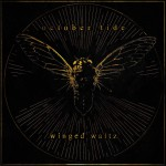 Winged Waltz详情