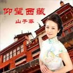 仰望西藏 (单曲)详情