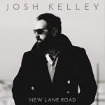 New Lane Road详情