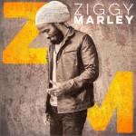 Ziggy Marley详情