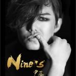 Nine's (单曲)详情