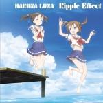 Ripple Effect详情