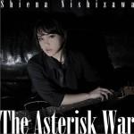 The Asterisk War详情