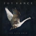 The Wild Swan详情