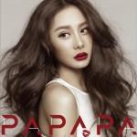 PAPAPA (单曲)详情