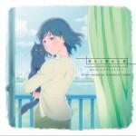 TVアニメ『彼女と彼女の猫 -Everything Flows-』オリジナルサウンドトラック详情