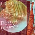 Forever Dreaming详情