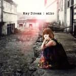 May Dream详情