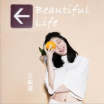 Beautiful Life (单曲)详情