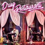 Drug Restaurant详情