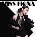 Miss Fiona (单曲)试听