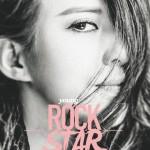 Young Rock Star详情