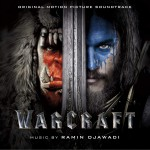 Warcraft (Original Motion Picture Soundtrack) 魔兽:崛起详情
