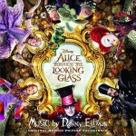 Alice Through The Looking Glass (Original Motion Picture Soundtrack) 爱丽丝梦游仙境2详情