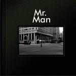 Mr.Man详情