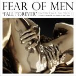 Fall Forever详情