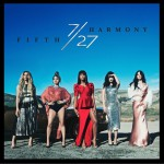 7/27 (Deluxe)详情