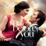 Me Before You (Original Motion Picture Soundtrack) 我就要你好好的 电影原声带