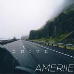 Drive详情