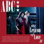 The Lexicon of Love II详情