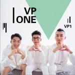 VP One详情