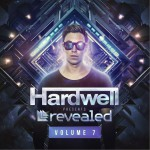 Hardwell presents Revealed, Vol. 7详情