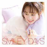 SMILEY DAYS详情
