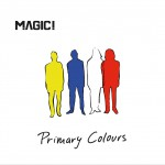 Primary Colours详情